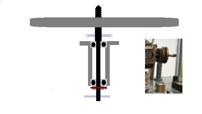 Конструкции звукозаписывающих аппаратов - практическая часть - Страница 6 P0011910