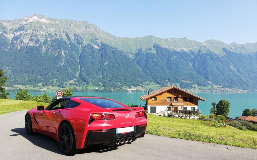 Escapade rafraîchissante dans l'Oberland Bernois Img_2068