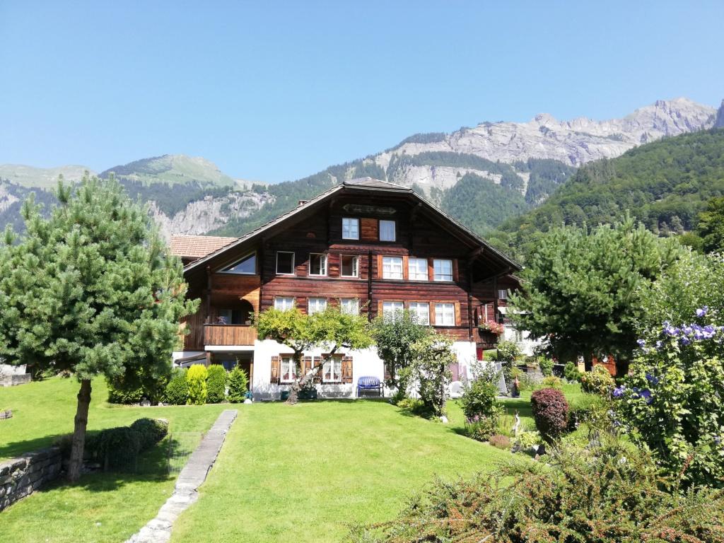 Escapade rafraîchissante dans l'Oberland Bernois Img_2069