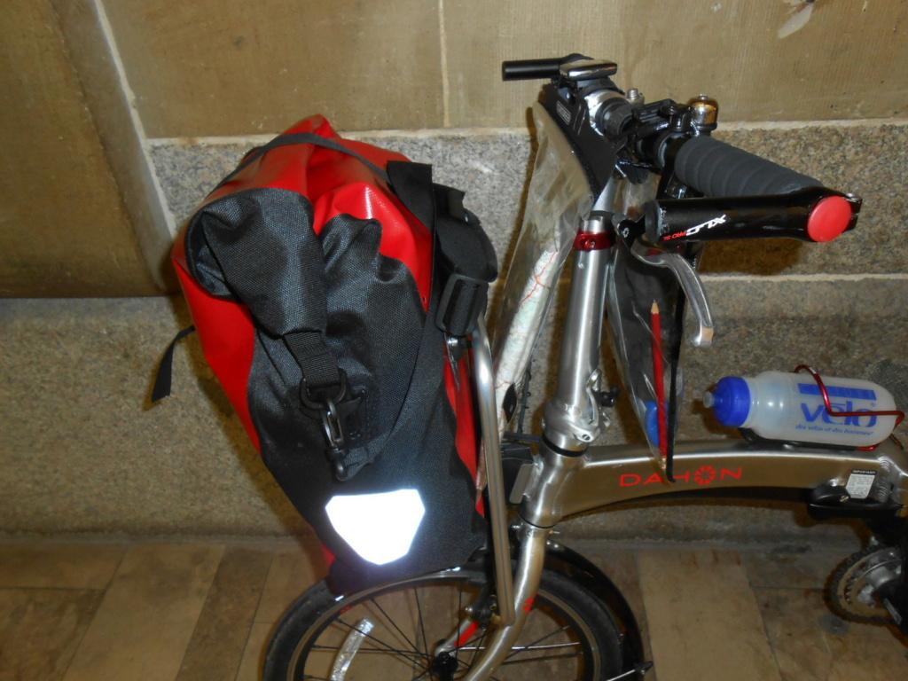 Vello bike - Page 4 00312