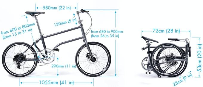 Vello bike 1cb1ba10
