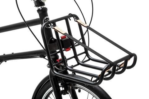 Vello bike 20180810