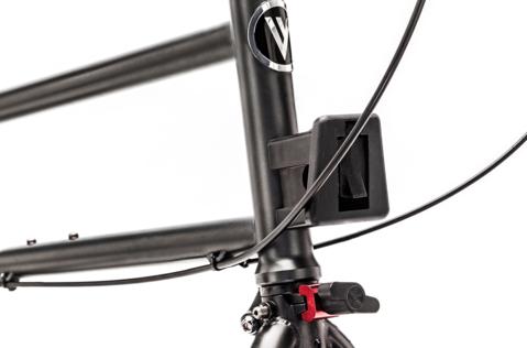 Vello bike Captur10