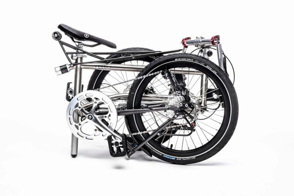 Vello bike Cbacce10