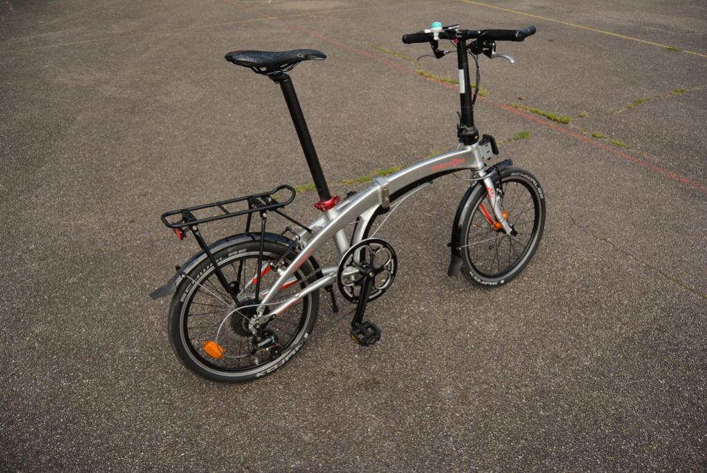 [Vente annulée] Vélo Dahon Vigor P9 Dsc_0010