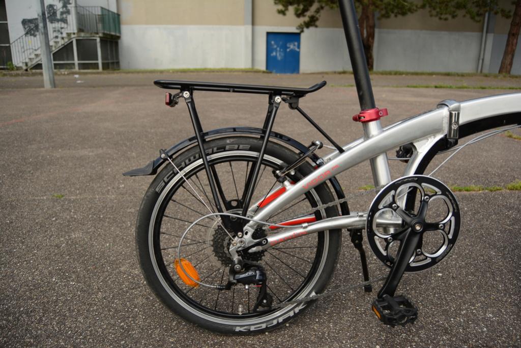 [Vente annulée] Vélo Dahon Vigor P9 Dsc_0011