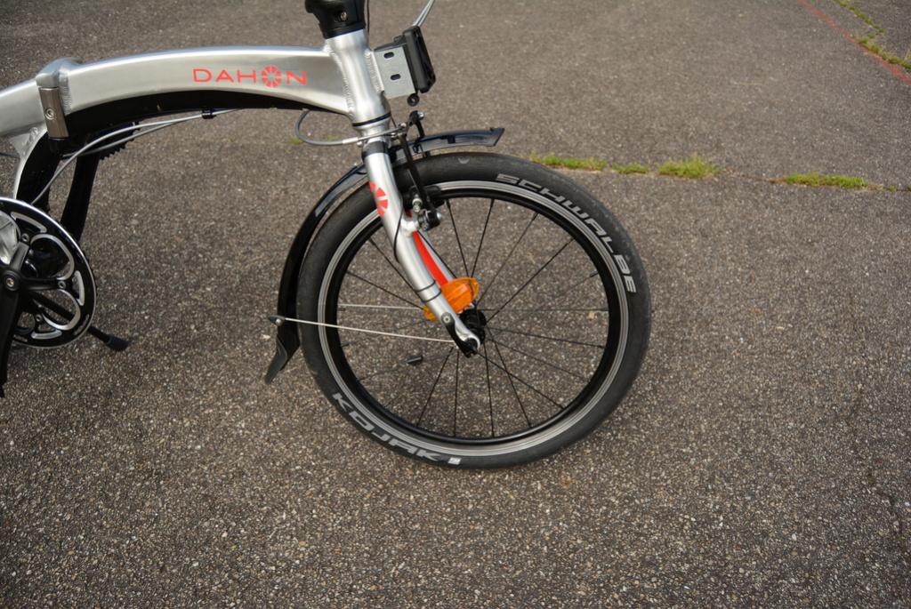 [Vente annulée] Vélo Dahon Vigor P9 Dsc_0012