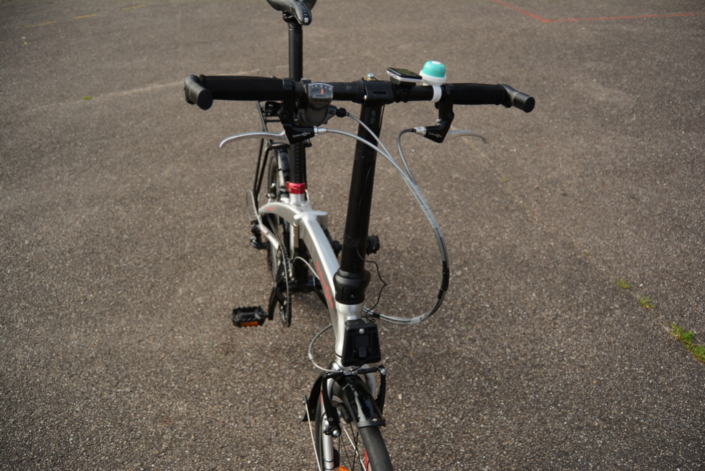 [Vente annulée] Vélo Dahon Vigor P9 Dsc_0013