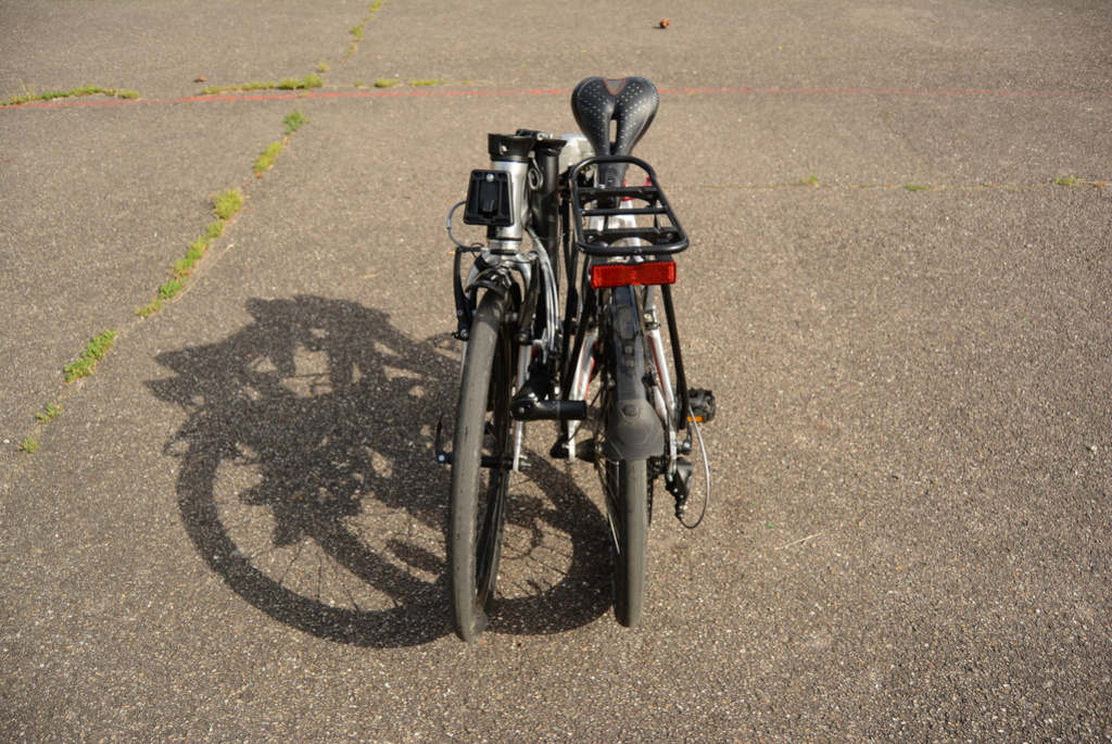 [Vente annulée] Vélo Dahon Vigor P9 Dsc_0014