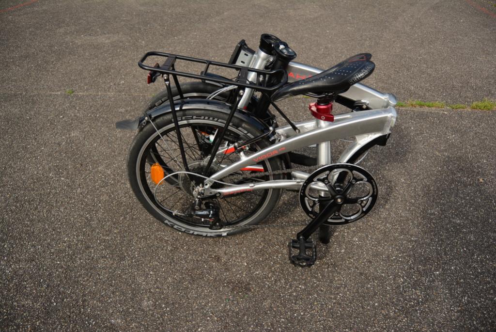 [Vente annulée] Vélo Dahon Vigor P9 Dsc_0015