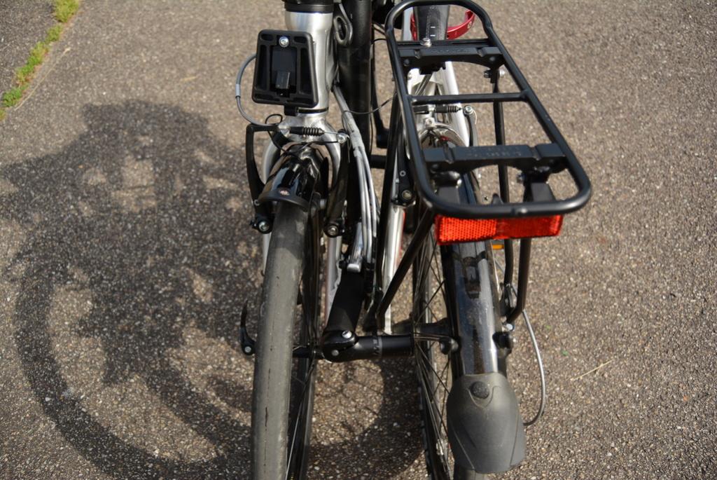 [Vente annulée] Vélo Dahon Vigor P9 Dsc_0017