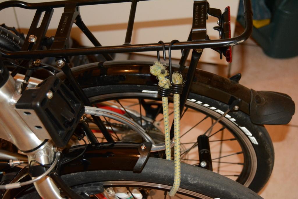 [Vente annulée] Vélo Dahon Vigor P9 Dsc_0018