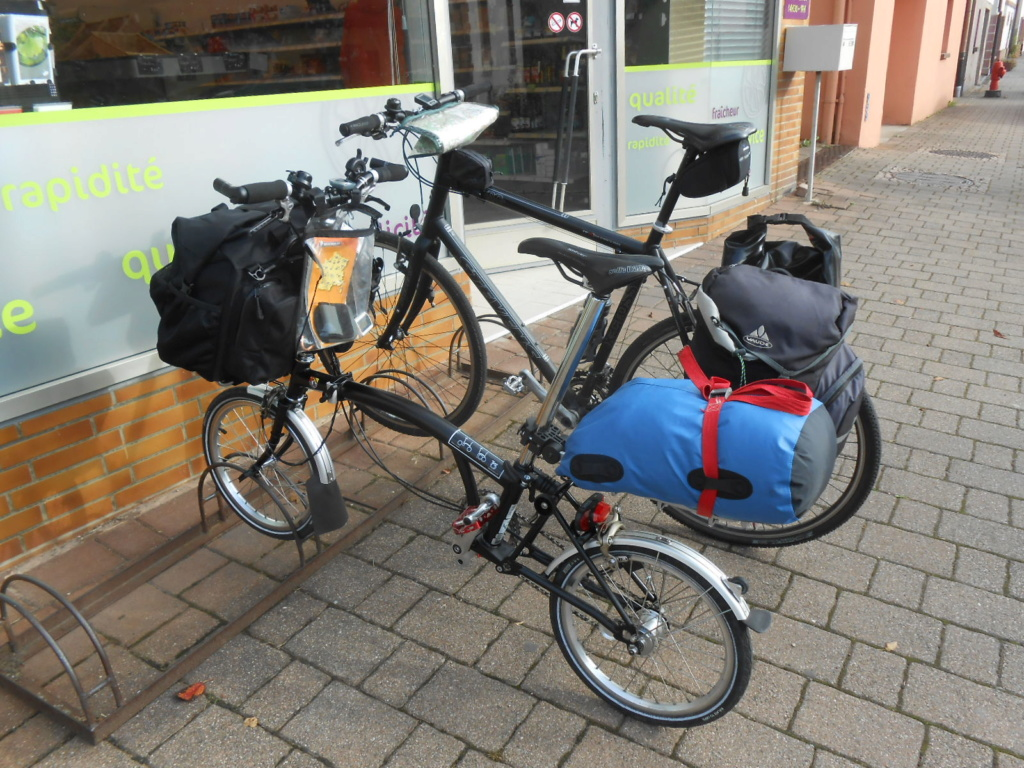 [2j mi-mars ou mi-avril]A partir de Paris sur la Véloscénie Dscn6210