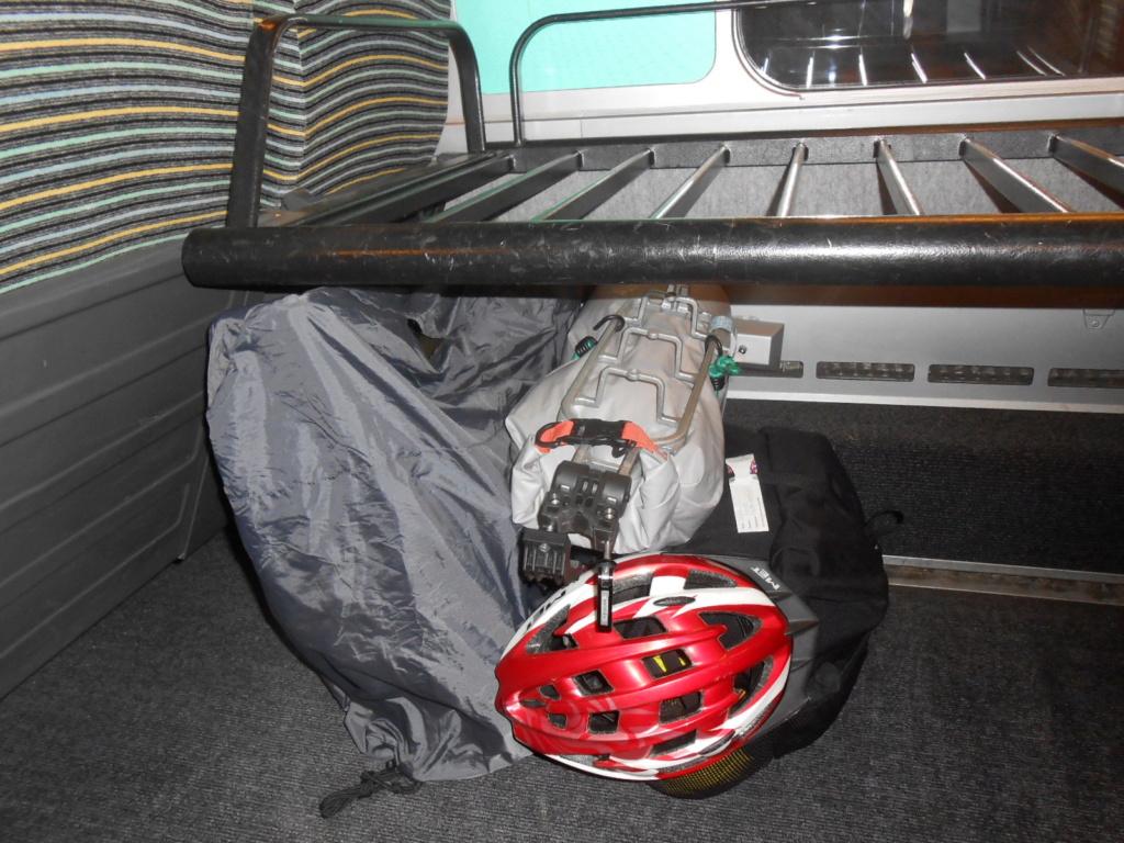 Sac de transport du Brompton Dscn6813