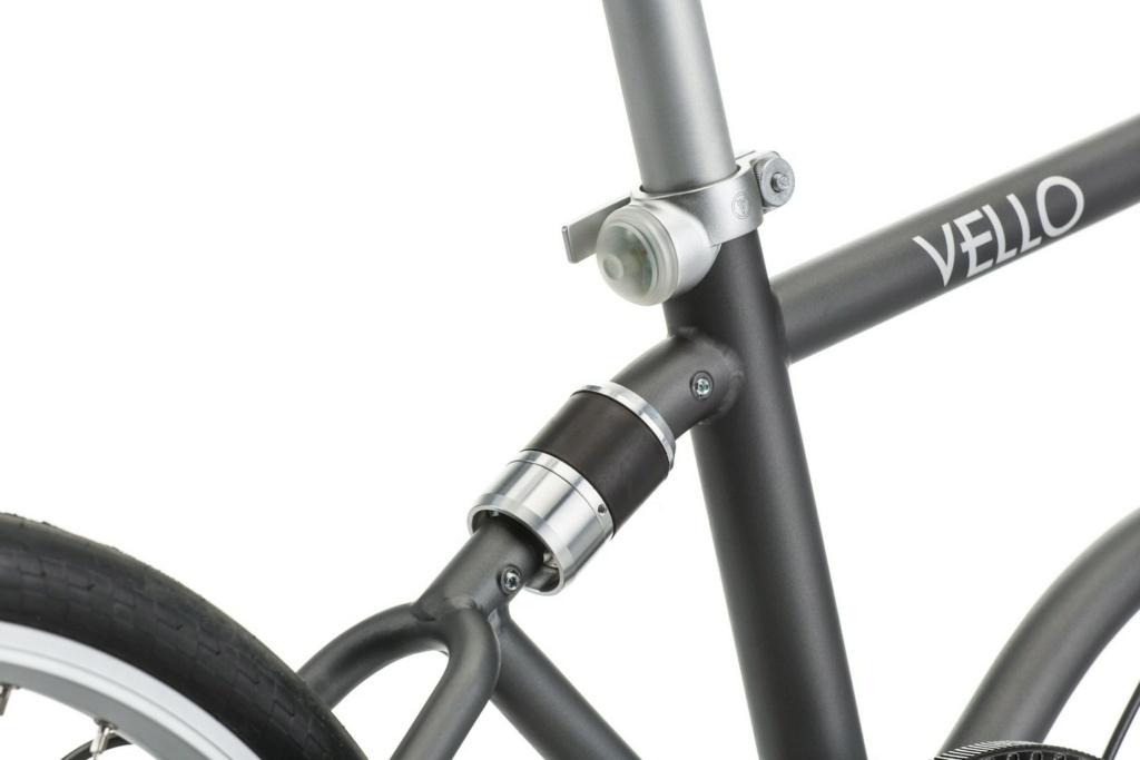 Vello bike Mg_00410