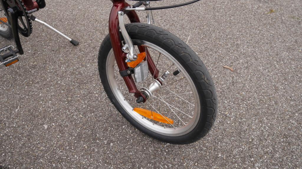 Vélo Bickerton 1507 -16 pouces [Vendu] P1010618