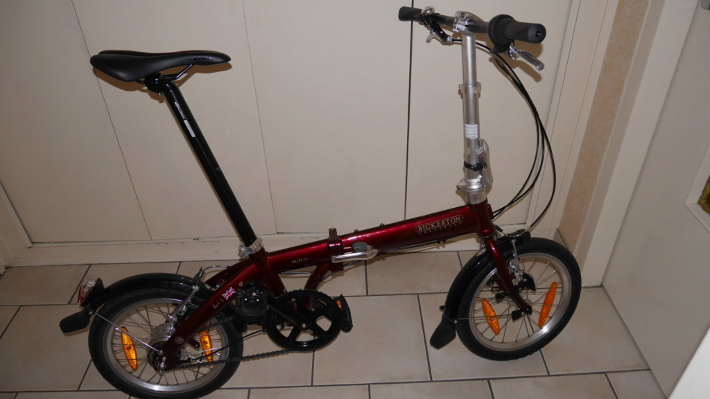 Vélo Bickerton 1507 -16 pouces [Vendu] P1010620
