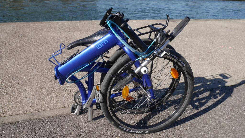 [2j mi-mars ou mi-avril]A partir de Paris sur la Véloscénie P1020011