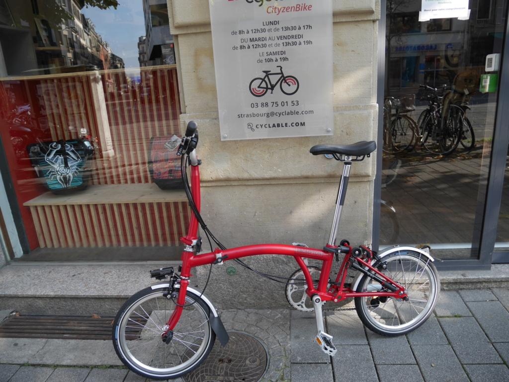 Acheter à Strasbourg P1040415