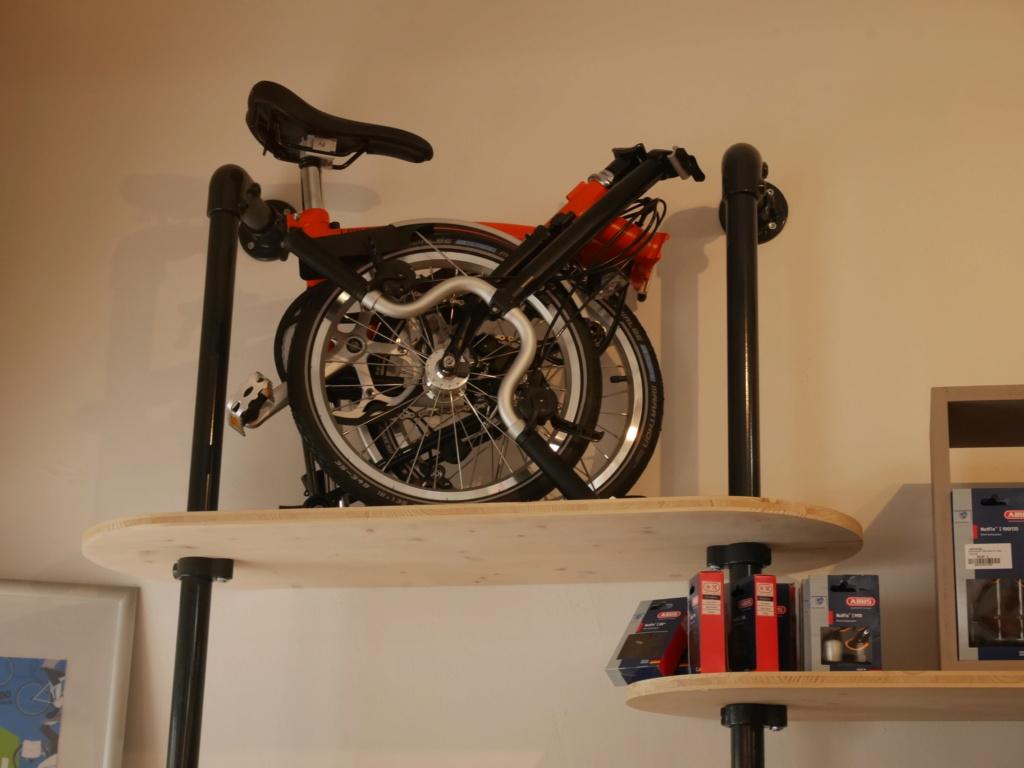 H6L Orange/noir modèle 2020 P1040432
