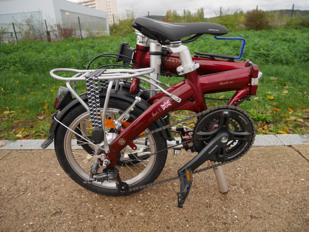 Vélo 16 pouces Bickerton Pilot 1507 [Vendu] P1040512