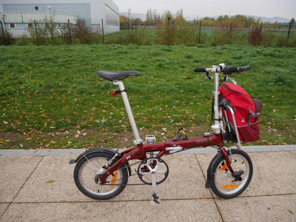 Vélo 16 pouces Bickerton Pilot 1507 [Vendu] P1040525