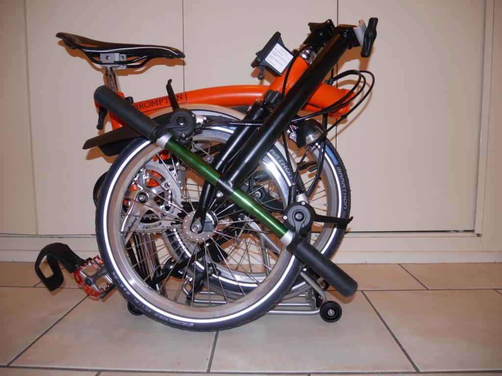 H6L Orange/noir modèle 2020 P1040623
