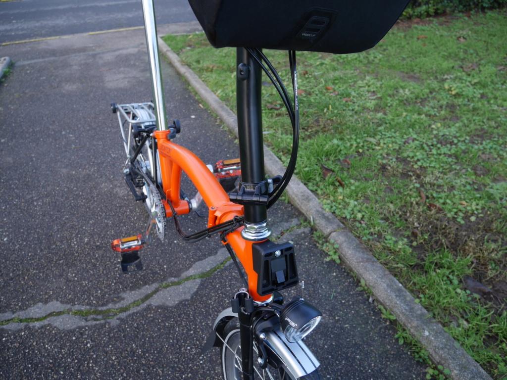 H6L Orange/noir modèle 2020 P1040625