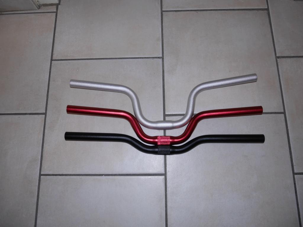 H6L Orange/noir modèle 2020 P1040627