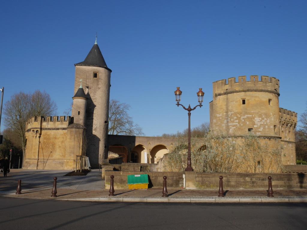 Projet de balade à Metz (période à définir) P1040713