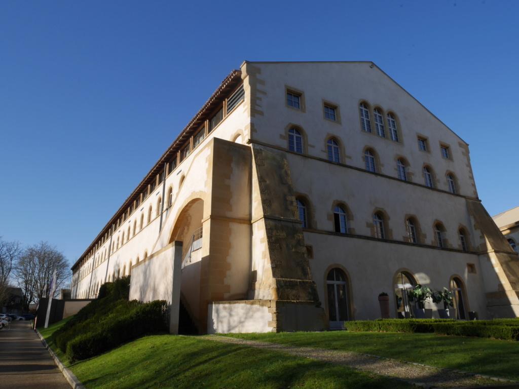 Projet de balade à Metz (période à définir) P1040717