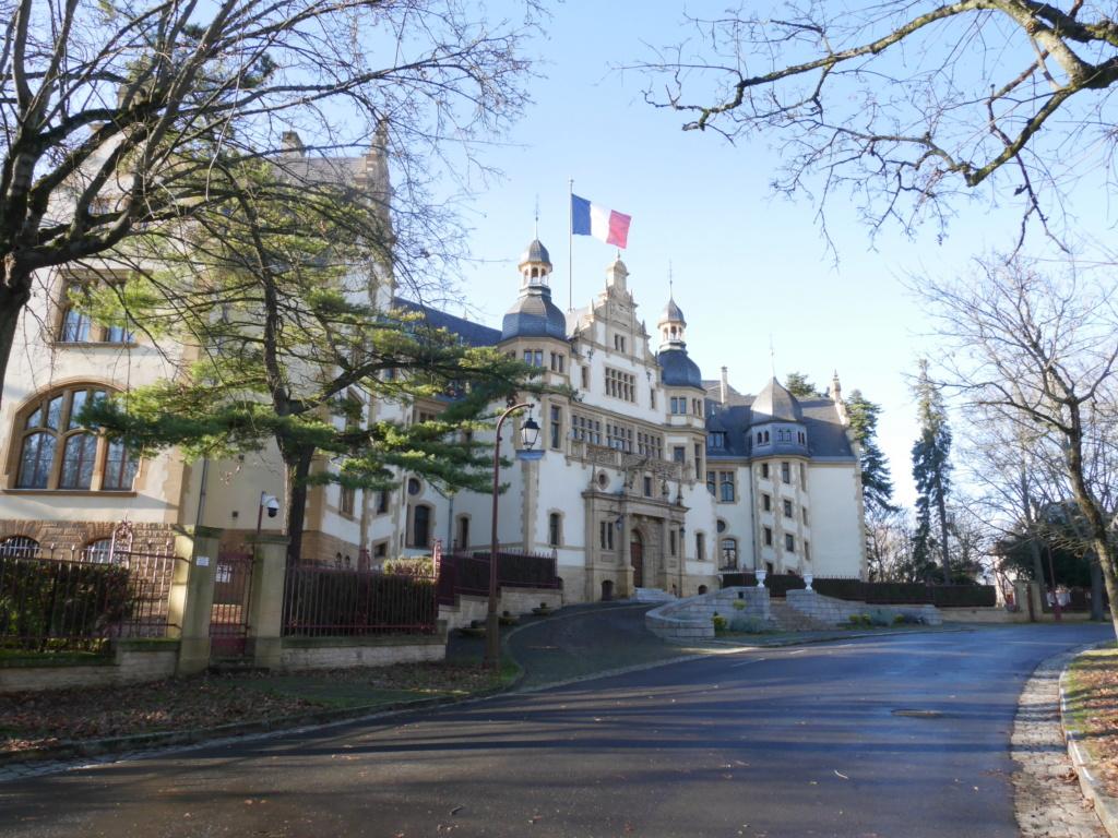 Projet de balade à Metz (période à définir) P1040718
