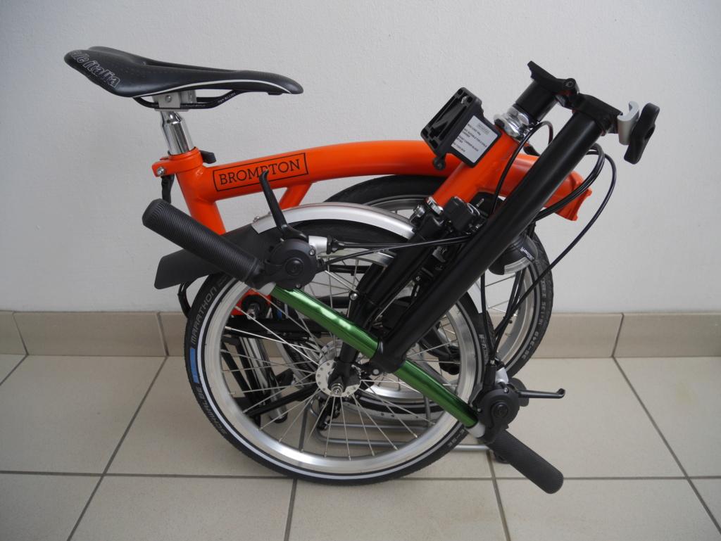 H6L Orange/noir modèle 2020 P1050012