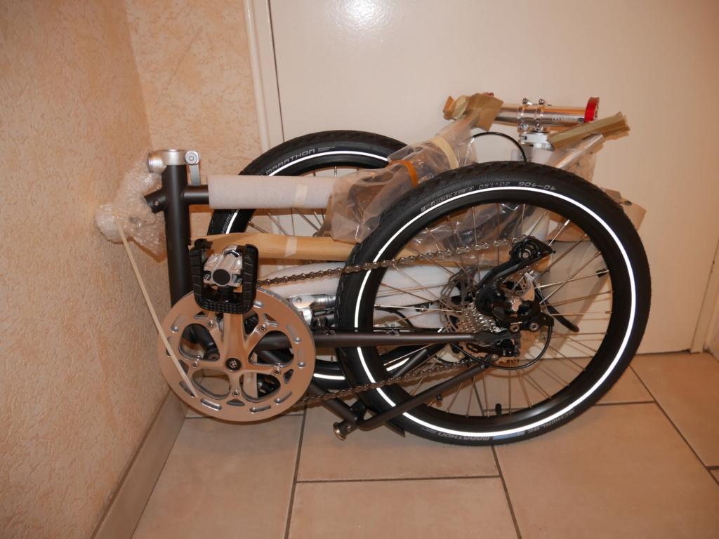 Vello bike - Page 2 P1060723