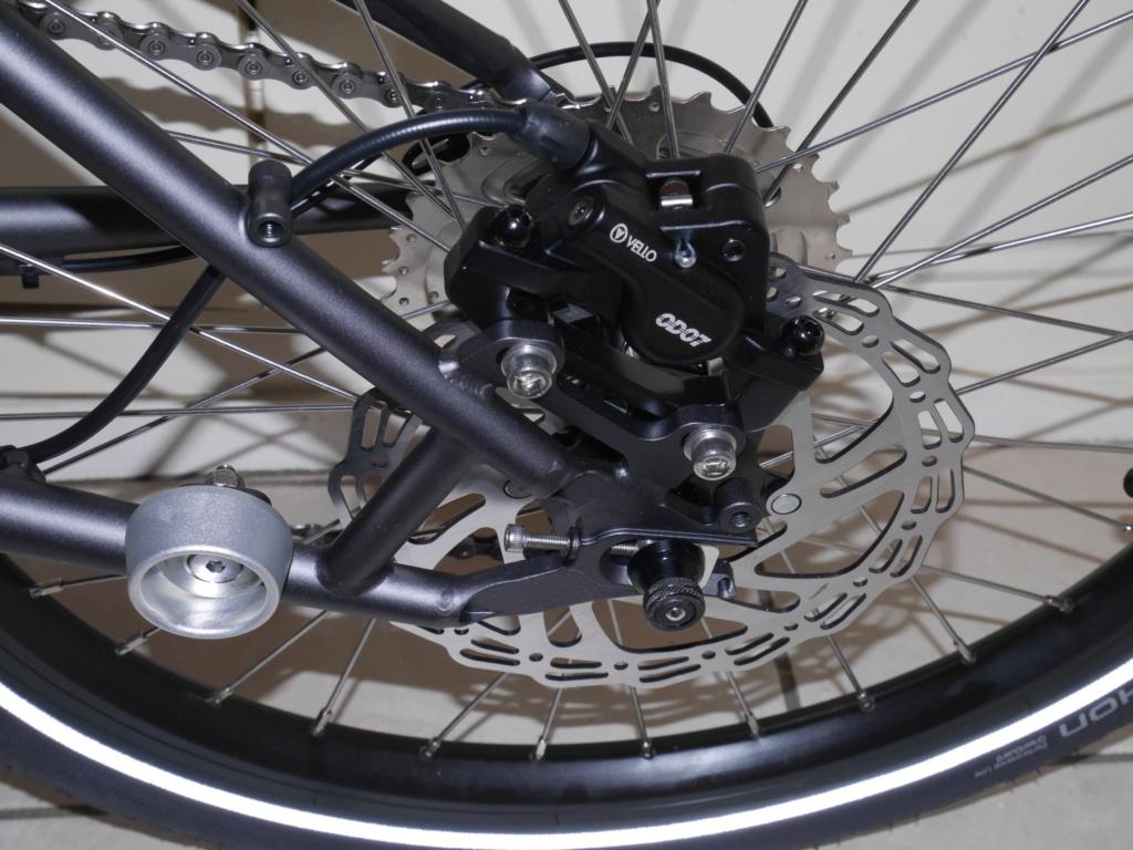 Vello bike - Page 2 P1060813