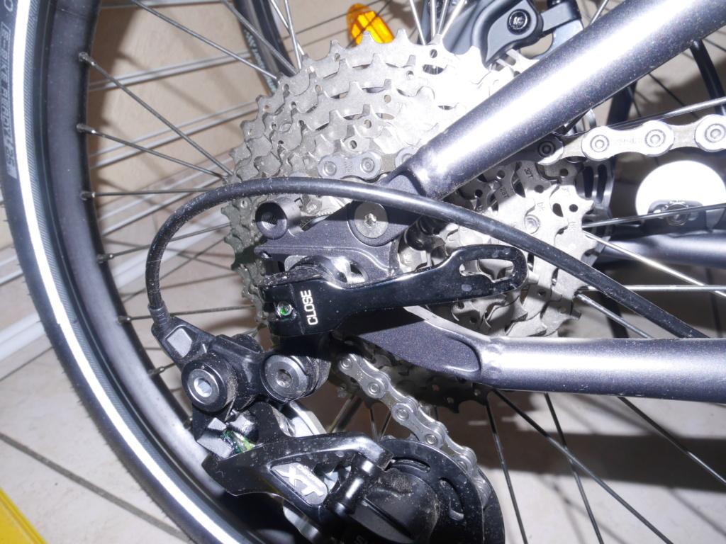Vello bike - Page 3 P1060819
