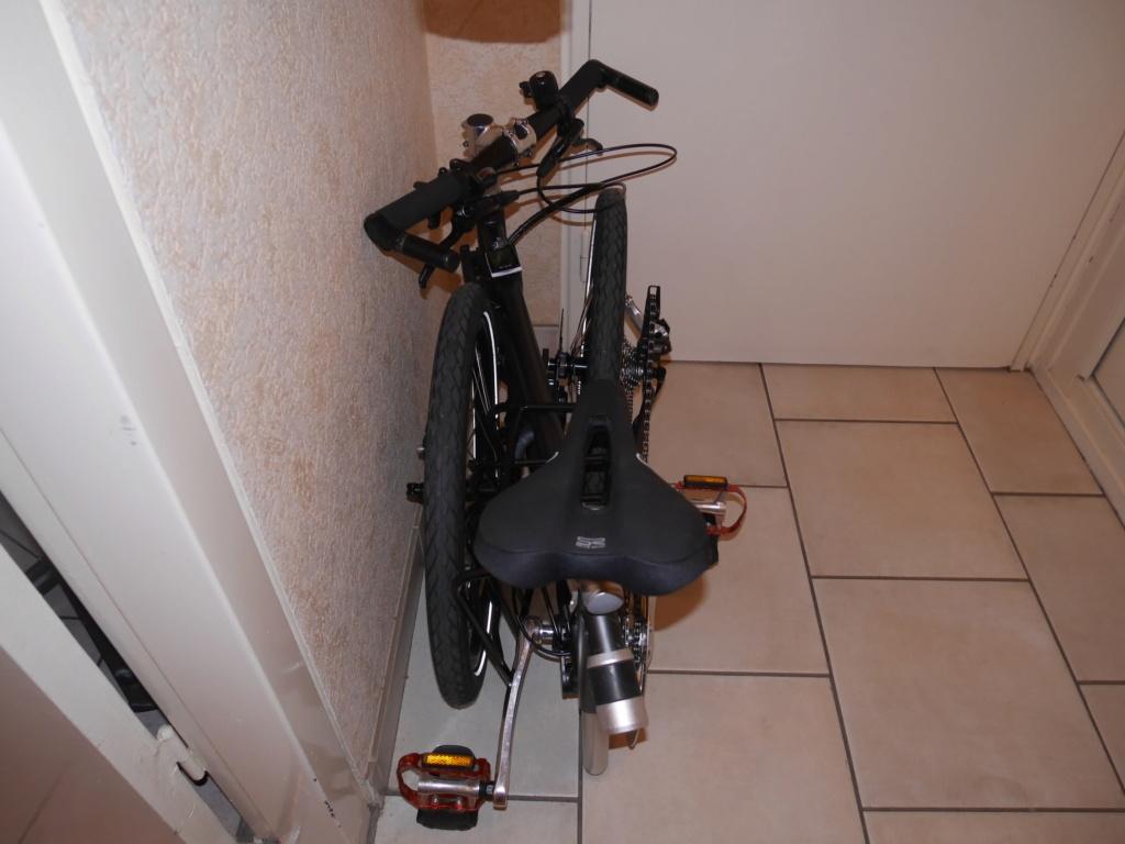 Vello bike - Page 3 P1060821