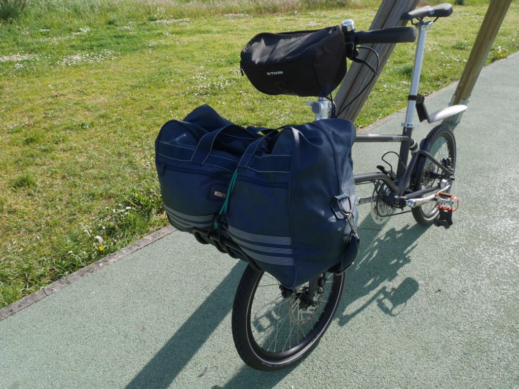 Vello bike - Page 4 P1060822