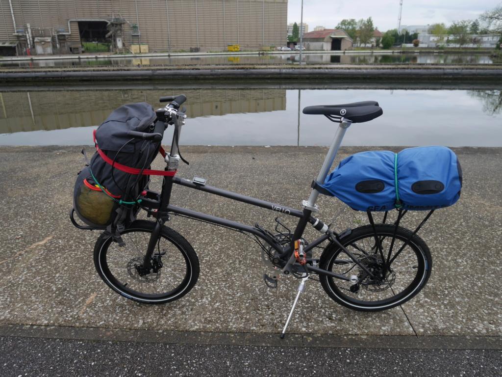Vello bike - Page 3 P1060912