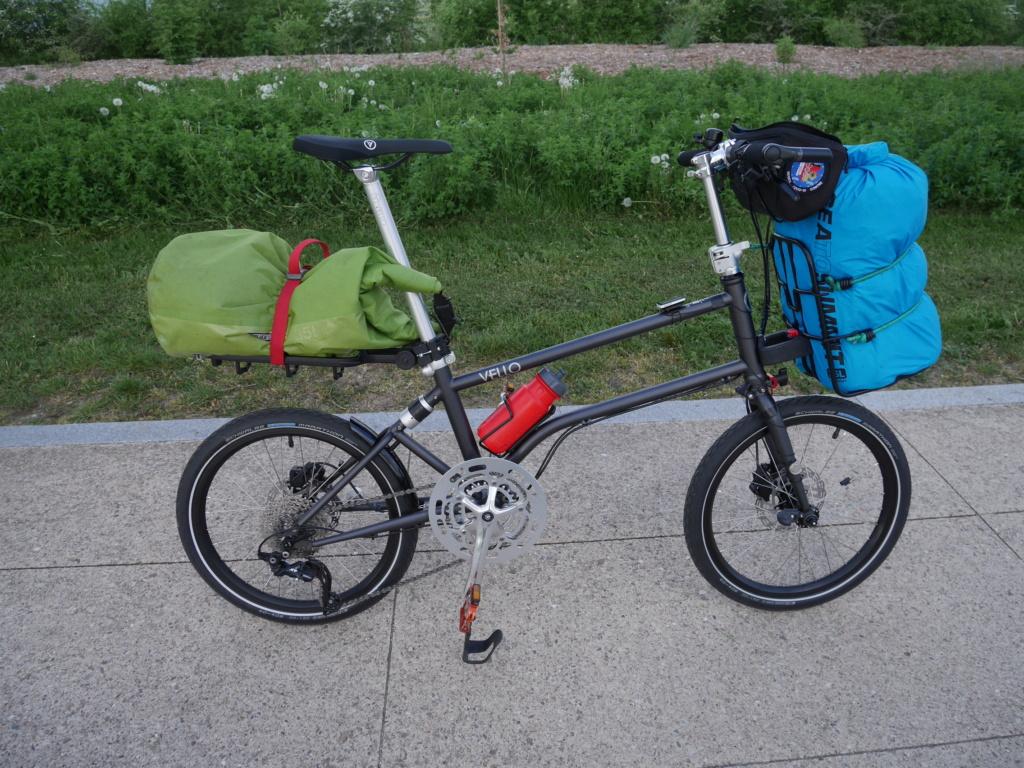 Vello bike - Page 3 P1060913
