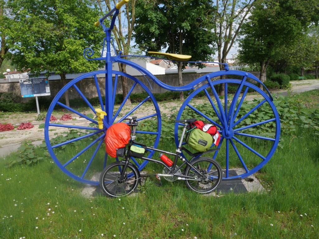 Vello bike - Page 4 P1070020