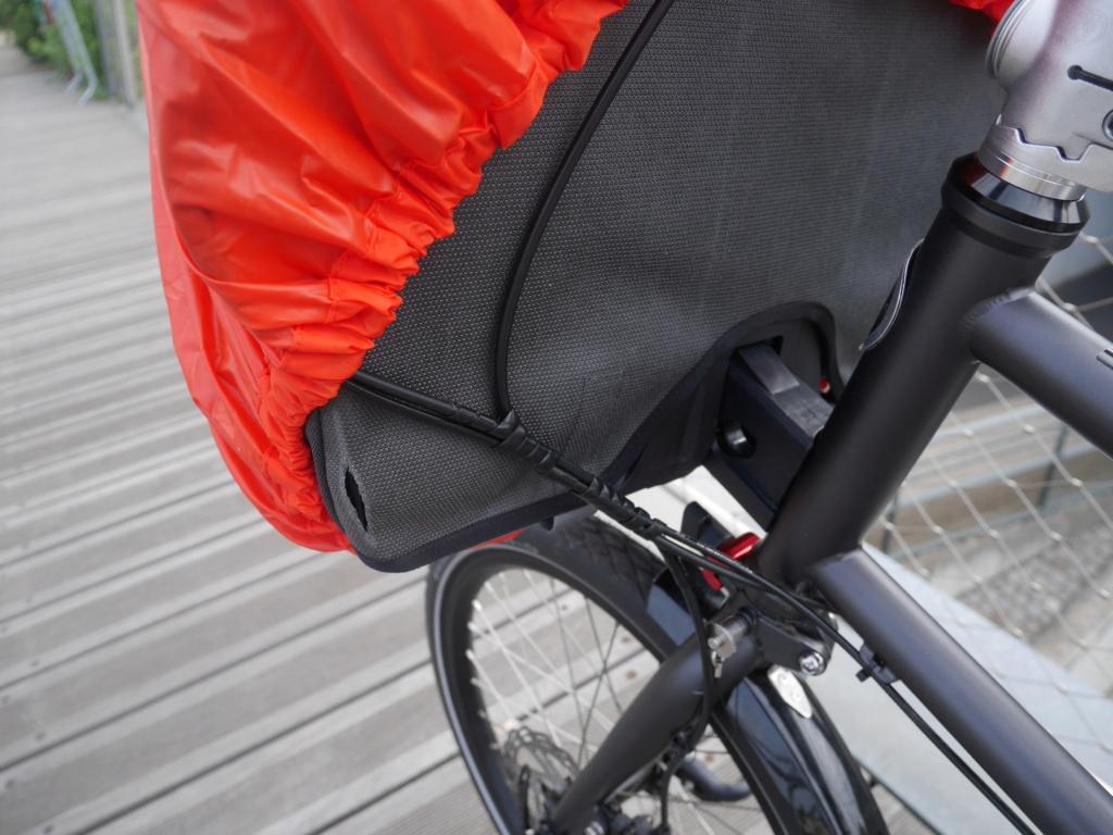 Vello bike - Page 4 P1070111