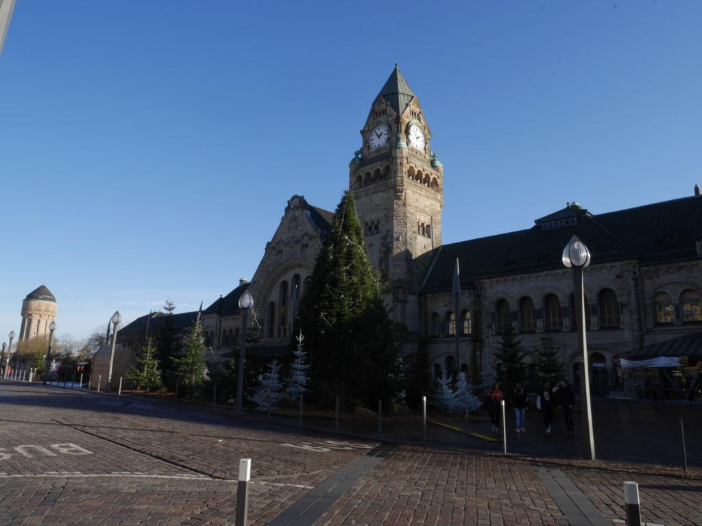 Week-end à Metz  &  Luxembourg (17 au 20 avril 2021) reporté à ? P13a10