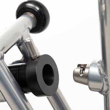 Vello bike Twist-10