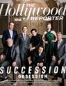 The Hollywood Reporter lance la saison 2 Ea6y9o10