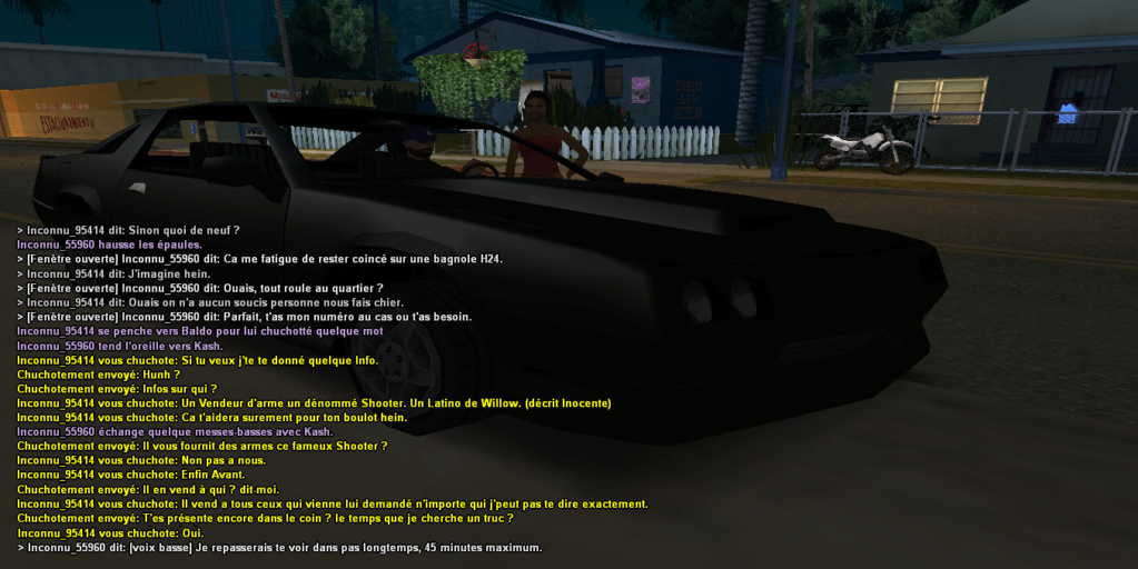 Los Santos Police Département #toprotectandtoserve (Part VI) - Page 2 111