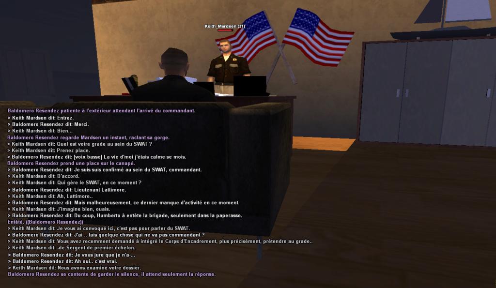 Los Santos Police Département #toprotectandtoserve (Part VI) - Page 2 113