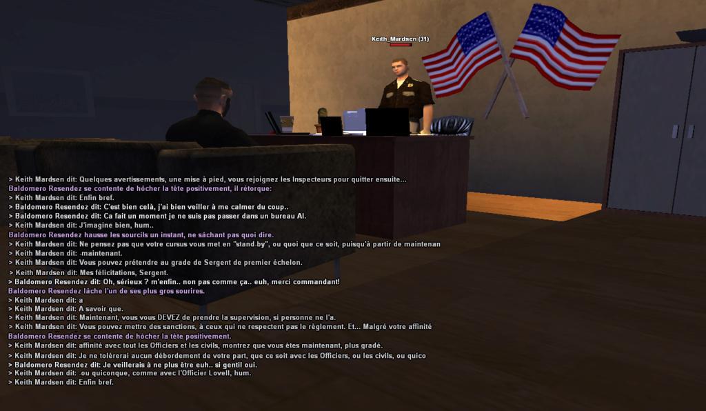 Los Santos Police Département #toprotectandtoserve (Part VI) - Page 2 214