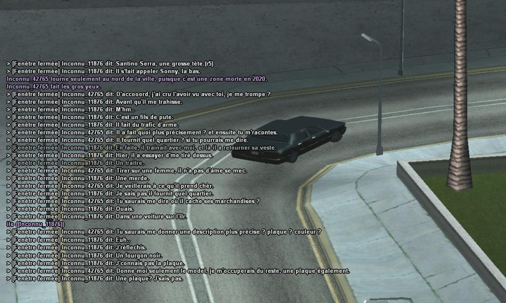 Los Santos Police Département #toprotectandtoserve (Part VI) - Page 2 Sa-mp-19