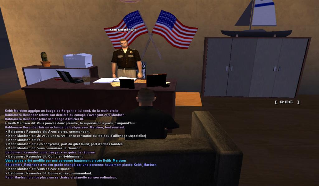 Los Santos Police Département #toprotectandtoserve (Part VI) - Page 2 Sa-mp-23